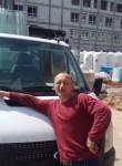 Dima Leshchenko, 37  , Yekaterinburg