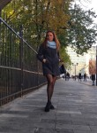 Malina, 35, Saratov