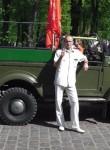 Aleksandr, 40  , Sovetsk (Kaliningrad)