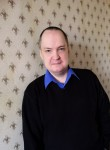 Sergey, 38, Sevastopol