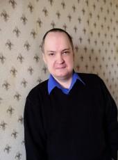 Sergey, 38, Russia, Sevastopol