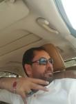 Habib, 18  , Dubai