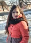 Alynka, 20  , Zolotonosha