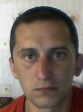 Denis, 44, Russia, Krasnoyarsk