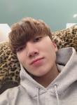Jame, 21  , Bucheon-si