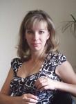 Tatyana, 44  , Dzerzhinsk