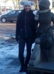 Svetlana , 30  , Suwalki