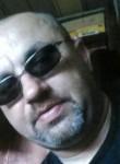 Павел, 47  , Rancho Cordova