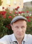 Vitaliy, 41  , Aban