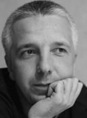 aleksey, 43, Russia, Volkhov