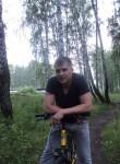 Dbnfkbq, 32 года, Челябинск
