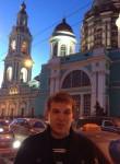 Aleksey, 36  , Kozmodemyansk