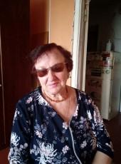 Katerina, 60, Ukraine, Vyshneve