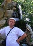 Aleksey, 40  , Kamensk-Shakhtinskiy