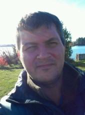 Aleksandr, 46, Russia, Dolgoprudnyy