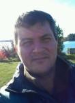 Aleksandr, 46  , Ostashkov