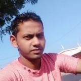 Sunil Verma, 18  , Raj Nandgaon