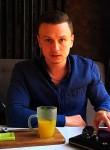 Eldar, 29  , Kiev