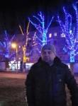 Igor, 40  , Kryvyi Rih
