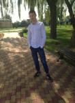 Aleksandr, 19  , Korenovsk