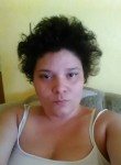 sylvia jones, 34  , Apple Valley (State of California)