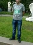 Mxo, 32  , Yerevan