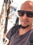 Yazeed, 31  , Leeuwarden