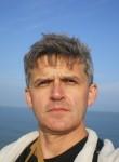 Серж, 55  , Luxembourg