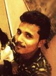 Ashu, 23  , Yadgir