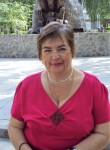 Meri, 64  , Novosibirsk