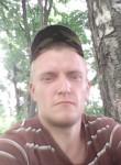 Dima, 31  , Poltava