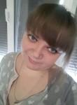 Arinochka, 26, Dnipropetrovsk