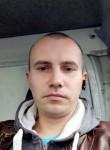 Aleksandr, 38, Slonim