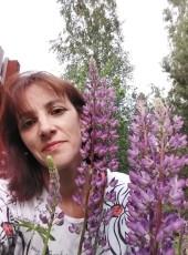 Alyena, 36, Russia, Borovichi