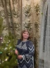Elena, 57, Russia, Michurinsk