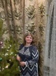 Elena, 56  , Michurinsk