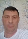 Igor, 55  , Barnaul
