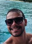 Eduardo, 32  , Itauna