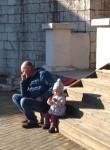 Valeriy, 58, Moscow