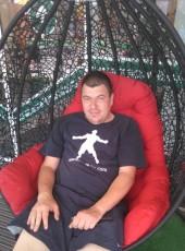 Maksim , 37, Ukraine, Uman