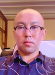 Reliable, 41  , Tongzhou