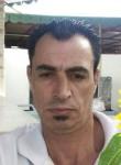 Cengiz, 41  , Diyarbakir