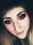 Evgeniya, 30  , Sudogda