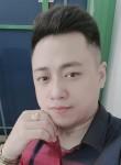 Anh Dũng, 29, Thanh Pho Ninh Binh