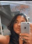 Luciana, 37  , Duque de Caxias