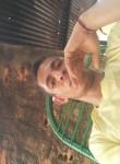 Marcelo, 24  , Ribeirao Preto