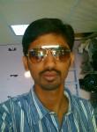 kingsyed, 33, Dubai
