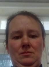 Vera, 45, Russia, Troitsk (MO)