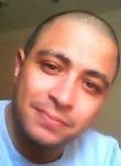 Berbere, 36  , Remchi