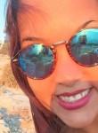 Olga, 25  , Alcala de Guadaira